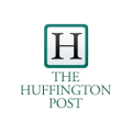 Huffington Post- Reading, Writing, Rejecting Terrorism: French Schools Change Their Lesson Plans