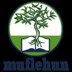 Muflehun
